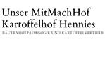 kartoffelhof1