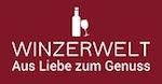 winzerwelt150_78