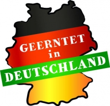 bveo_deutschlandsiegel_verkaufslogo